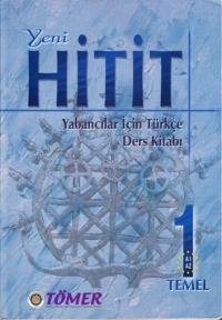 yeni HiTiT 1