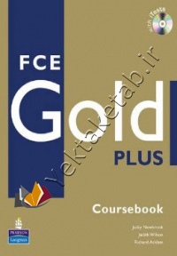 Fce Gold Plus