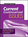Current Controversial Issues