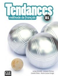 Tendances Niveau B1