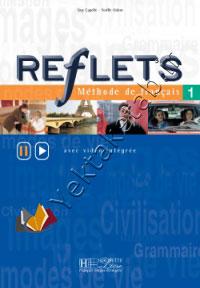 Reflets Level 1