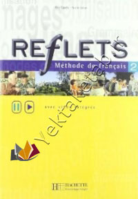 Reflets Level 2