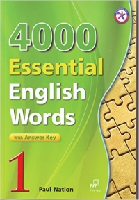 4000Essential English Words 1
