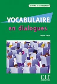 Vocabulaire En Dialogues Intermediaire