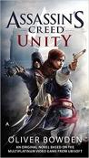 Unity  Assassins Creed 7