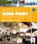 Nouveau Rond Point 3