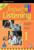 Impact Listening 1