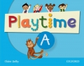 PlayTime A