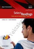 Upper-Intermediate Select Readings 2nd