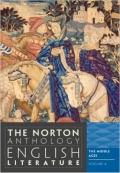The Norton Anthology of English Literature Ninth Edition Vol A)