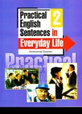 جملات کاربردی انگلیسی در زندگی روزمره 2