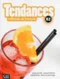 Tendances Niveau B2