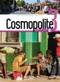 Cosmopolite 3