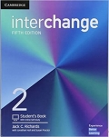 Interchange 2 Fifth Edition Digest Size