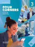 (Four Corners 3 (2nd