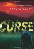 Blur Trilogy Curse 3