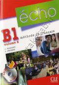 Echo B1 Volume 2
