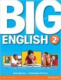 Big English 2