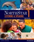 NorthStar 1 Listening and Speaking 3rd