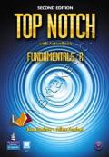 Top Notch Fundamentals A