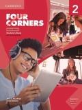 (Four Corners 2 (2nd