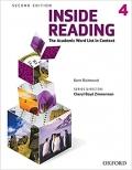 (Inside Reading 4 (2nd