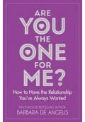 Are You the One for Me