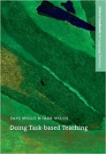 Doing Task Based Teaching