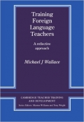 Training Foreign Language Teachers