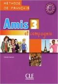 Amis et Compagnie 3