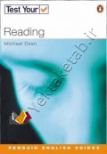 Test Your Reading