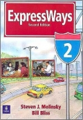 Expressways Book 2 2nd
