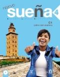 Nuevo Suena 4 Second Edition