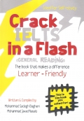 Crack IELTS In a Flash (General Reading)