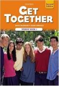 Get Together 1