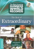 The Best of Extraordinary