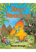 Start Reading 4