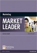 Market Leader Marketing