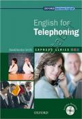 English for Telephoning