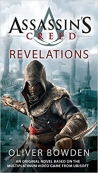 Revelations  Assassins Creed 4