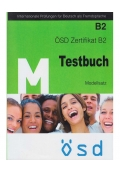 OSD Zertifikat B2 Testbuch