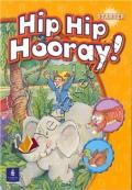 Hip Hip Hooray Starter