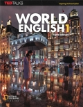 World English 1 3rd Edition