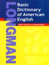 Longman Basic American Dictionary (New Edition)