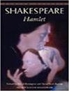 Hamlet - Bantam Classics