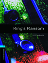 Bookworms 5:Kings Ransom
