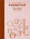 A Course In Phonetics (7 Edition) With MP3 CD