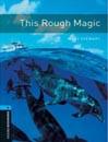 Bookworms 5:This Rough Magic
