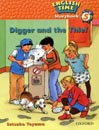 English Time Storybook 5 (with CD)
