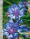 Understanding Syntax (Third Edition)